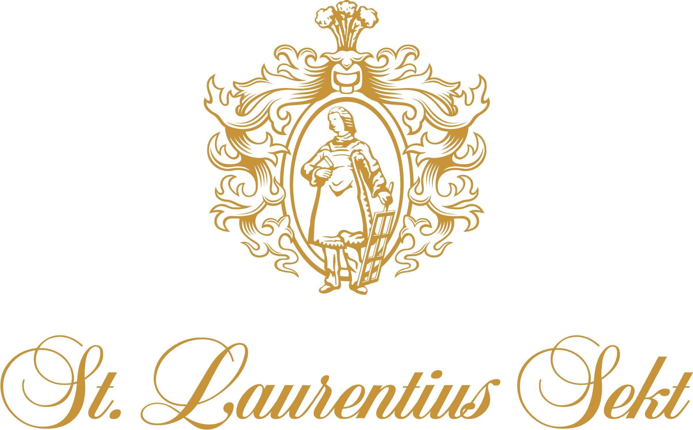 St. Laurentius Sekt